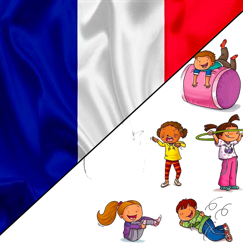 P3A  Francès i Psico 10:00   (1)