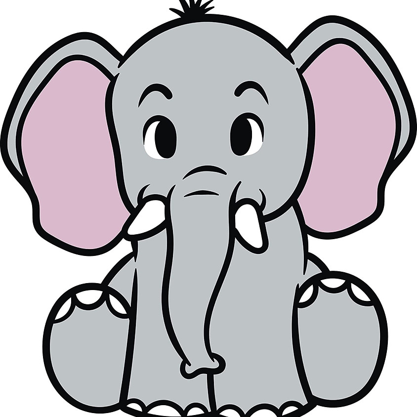 Elefants 16.00  (Tarda 2) (1)