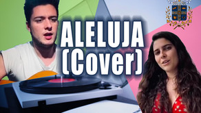 Cover (Aleluja)