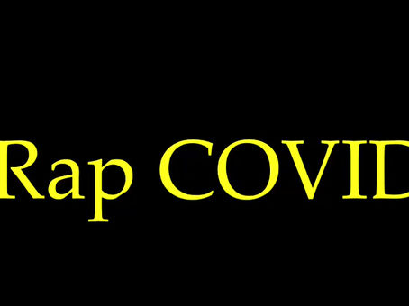 RAP COVID