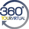 LOGO TOUR VIRTUAL.png