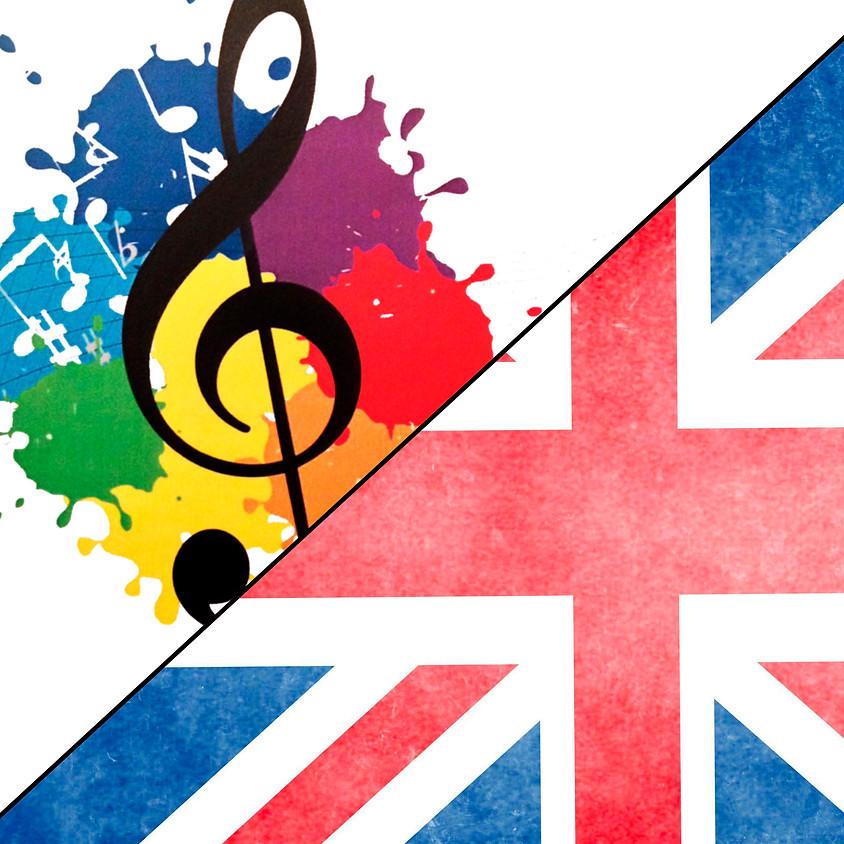 P3 A Música i Anglès 10:00  (1)