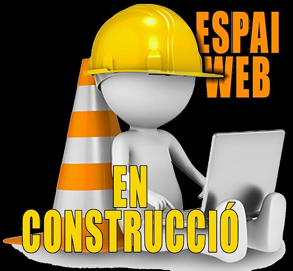 EN CONSTRUCCIO.png