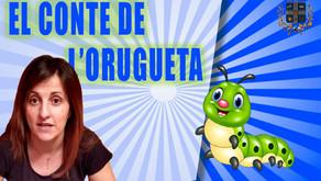 El conte de l'Orugueta