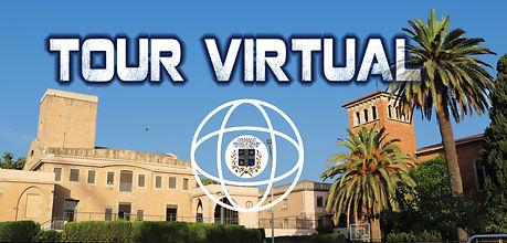 tour virtual.jpg