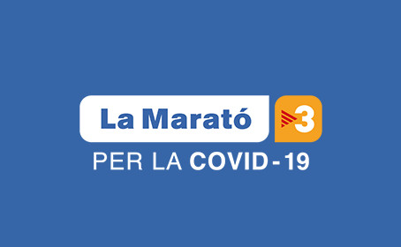 La Marató 2020