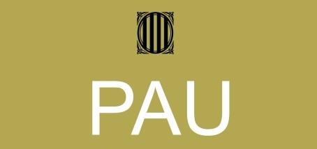 RESULTATS PAU