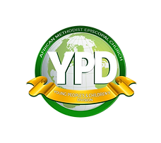 YPD-Logo.png