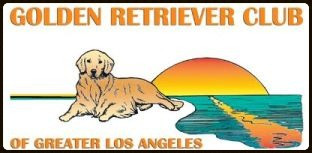 Golden Retriever Club of Greater Los Angeles Angeles