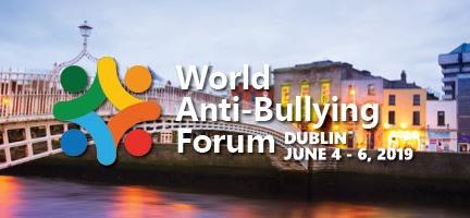 World Anti Bullying Forum - My Presentation on The Bystander(s)