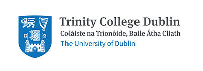 Co-Bully No More now available in The Library of Trinity College Dublin