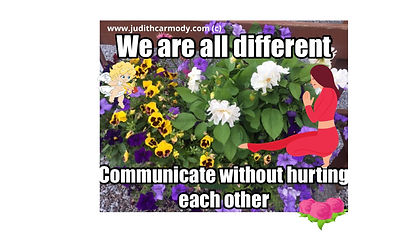 Poster 12 Bullying Judith Carmody.jpg
