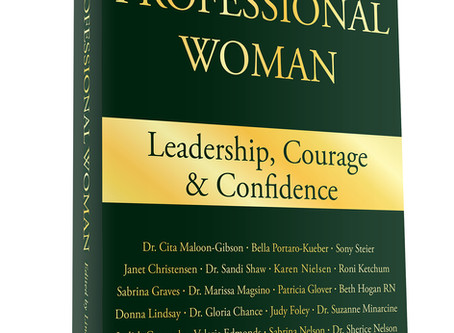 Honor Your Light Within - Conscious Leadership  #leadership #woman