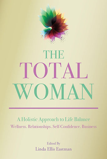cover The total woman.jpg