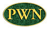 Appointment to PWN International Advisory Board