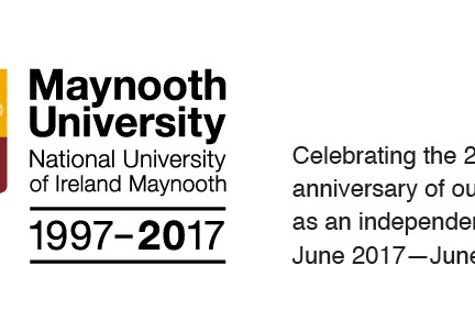 Co -Bully NO MORE - available in Maynooth University Library