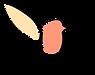 Logo - L.png