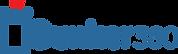 bunker_Logo.png