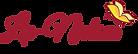 lie-nielsen designs logo.png