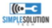sstech_logo_2019.png