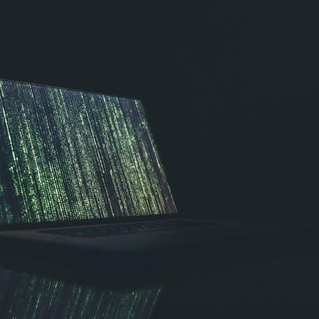 La Web Oscura y Su Impacto En Su Negocio
