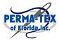 permatex_of_fl_logo.png