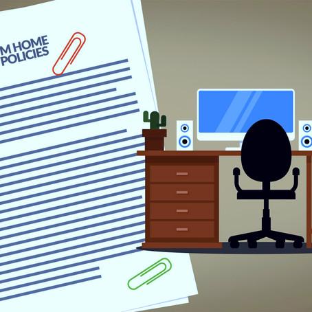 Essentials for Empowering Remote Work