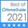 homeguide-simplesolutiontech-2021.png