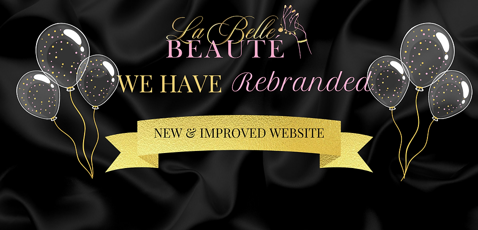 Rebranding - Website Banner (4).png