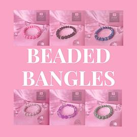 charm bangles (7).png