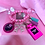 Thumbnail: Custom Photo Charm Bangles