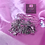 Thumbnail: Basic Silver Bracelets