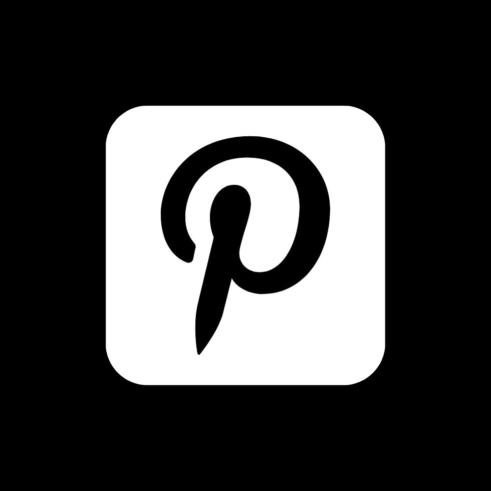 Rebranding - Website Covers (4)