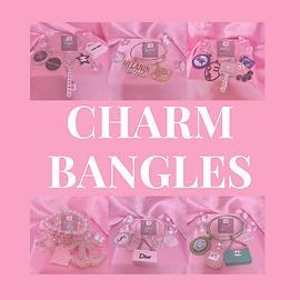charm bangles.png