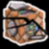 Kodisa.de Neues Icon.png