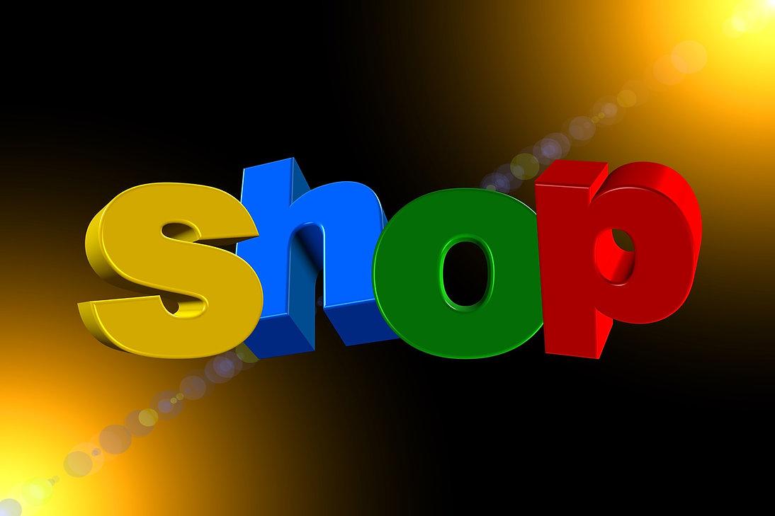 shop-2107923_1920.jpg