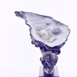 'Lucent Pearl' Alva Gallagher