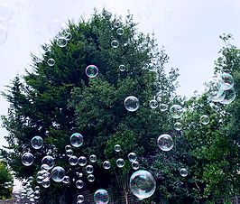 bubbles.jpeg