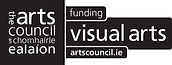 AC_FUND_VisualArts.jpg