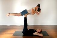 Brooke_Acro_Yoga.jpg