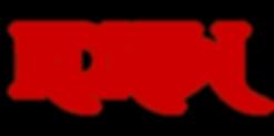 KDrew Logo WX.png