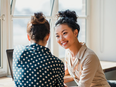 Do You Need a Business Partner? (And How to Find One)