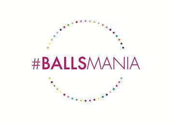 ballsmania_logo.jpg