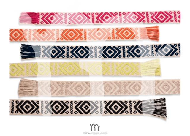 Mirta Accessori Moda, the Italian fashion accessory par excellence: yesterday, today and tomorrow