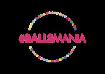 Logo_BallsManiaDEF_Tavola disegno 1.png