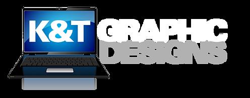K & T Graphics