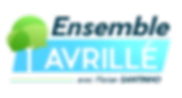 Logo Ensemble Avrillé