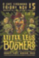 Afiche Boomers.jpg