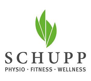Logo_Schupp_2c_Sonderfarben_RGB (003).jp
