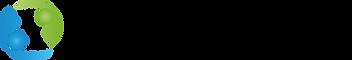 Logo + activica_PNG.png